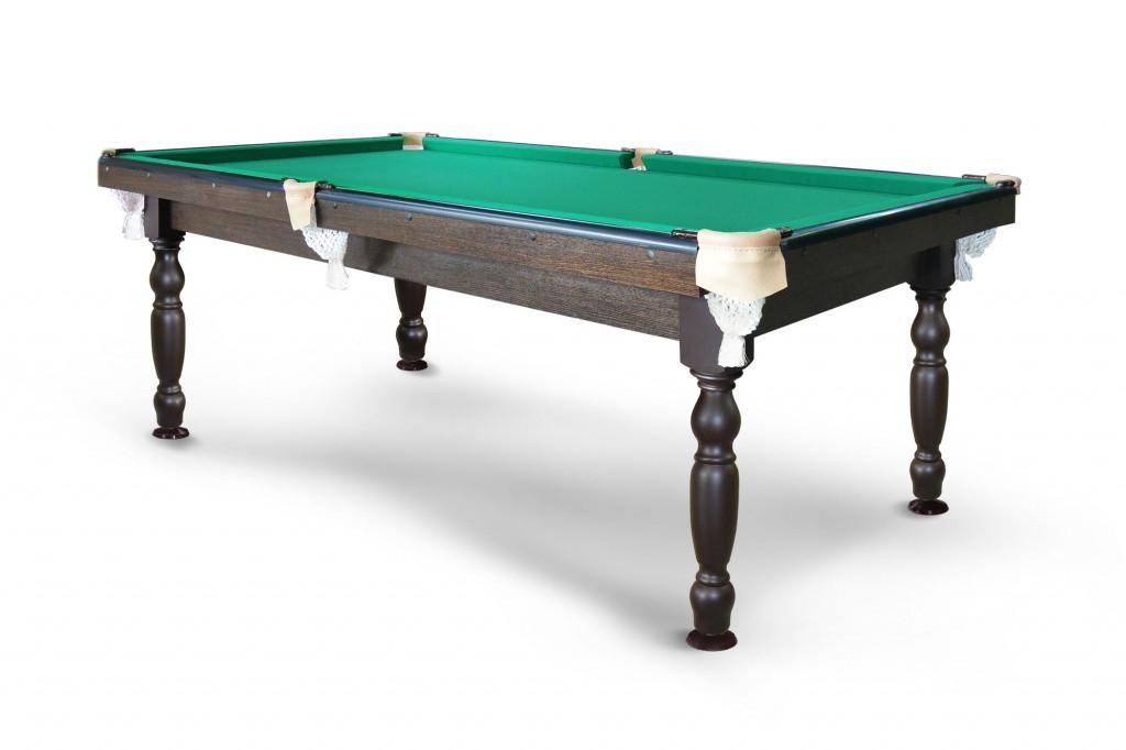 Бильярдный стол Юнкер 8 фт