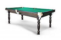 Бильярдный стол Юнкер 8 фт, фото 1