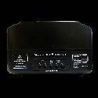 Настенный стабилизатор напряжения RUCELF сервоприводный SDW II-12000-L, фото 3