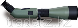 Зрительная труба ATN X-SPOTTER HD 20-80X80