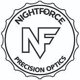 Бинокли, оптические приборы NIGHTFORCE