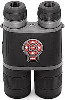 Бинокль ATN BINOX-HD 4-16X65