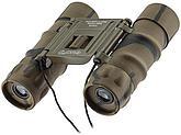 Бинокли, оптические приборы GAMO