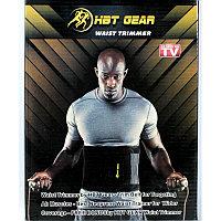 Спортивный пояс HBT Gear Waist Trimmer