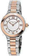 Наручные часы Frederique Constant Delight FC-200WHD1ER32B