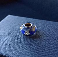 Шармик/ Pandora style/ Серебро
