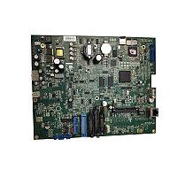 Процессорные платы на модели Videojet 1210,1220,1510,1520,1610,1620, Excel 2000
