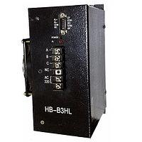 Контролер шагового двигателя любых моделей