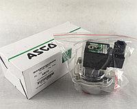 "Клапан ASCO ""1"" DC24V SCG353A044/Клапан электромагнитный 2-х ходовой"