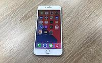 Apple iPhone 8 Plus 64GB