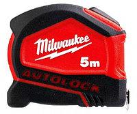 Рулетка Milwaukee 4932464663