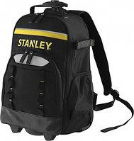 Рюкзак Stanley STST83307-1