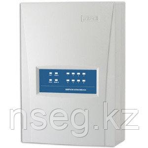 Мираж-GSM-M8-04, фото 2