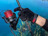 Перчатки FOX Spomb Pro Glove (DTL004=S-M)