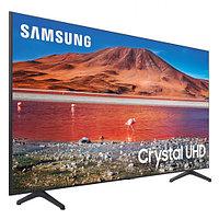 Samsung UE50TU7100UXRU телевизор (UE50TU7100UXRU)