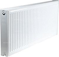 Радиатор Axis Classic 22 300x600 C