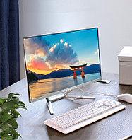 Компьютер моноблок Core i5