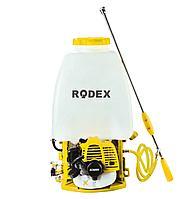 Бензиновый Опрыскиватель RDX9610
