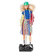 Кукла Barbie коллекционная BMR1959