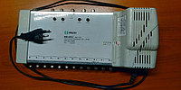 Мультисвитч  IKUSI MS-0512