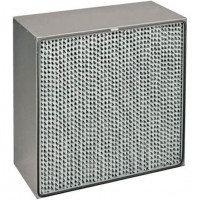Фильтр абсолютной очистки ФВА-I-305-305-78-E10/К1/ОС0/У0