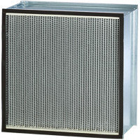 Фильтр абсолютной очистки ФВА-I-305-305-78-E10/К2/ОС0/У0