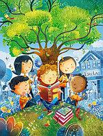 Современная Детская Литература