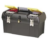 Ящик для инструмента Stanley 2000 1-92-067
