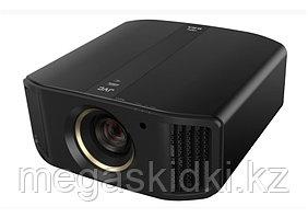 Проектор JVC DLA-RS1000