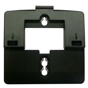 Polycom Combined Deskstand and Wallmount for SPIP 320, 330, 321, 331 and 335. (2200-17543-001)