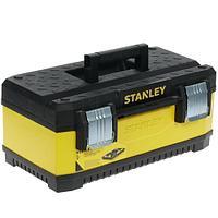 Ящик для инструмента Stanley 1-95-612, фото 1