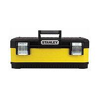 Ящик для инструмента Stanley, 1-95-613