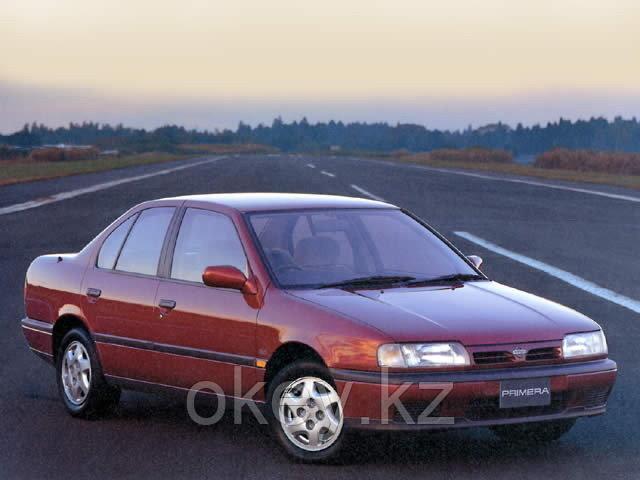 Тормозные колодки Kötl 3092KT для Nissan Primera I седан (P10) 1.6, 1990-1996 года выпуска.