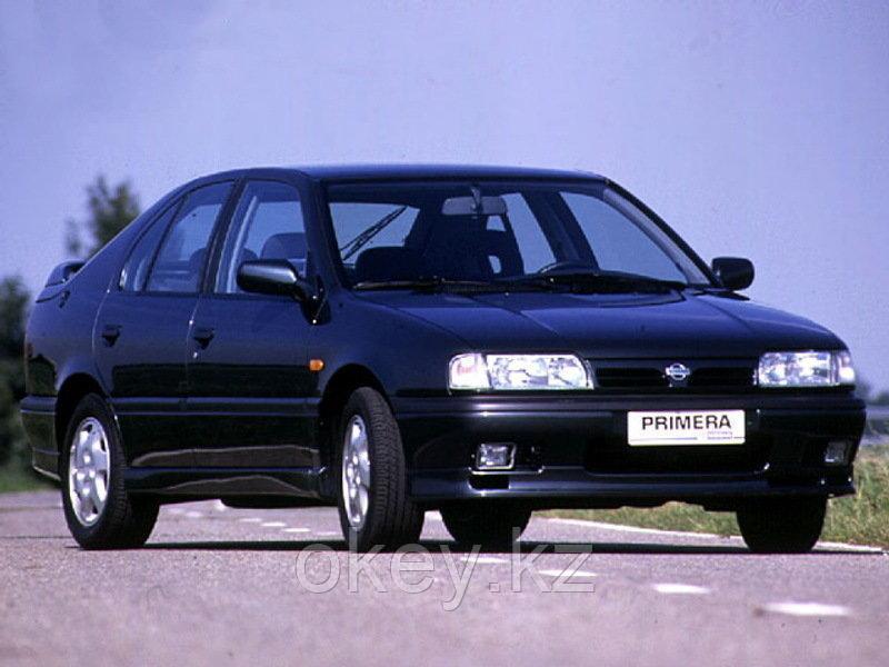 Тормозные колодки Kötl 3092KT для Nissan Primera I хэтчбек (P10) 2.0 D, 1991-1996 года выпуска.