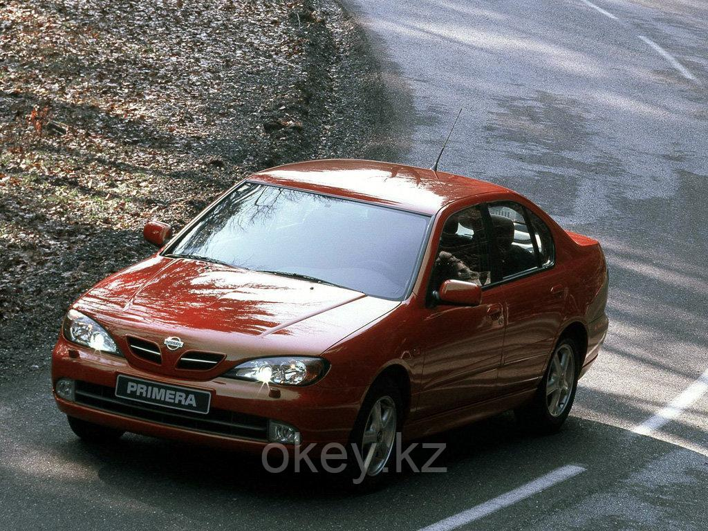 Тормозные колодки Kötl 3092KT для Nissan Primera II седан (P11) 2.0 TD, 1996-2001 года выпуска.