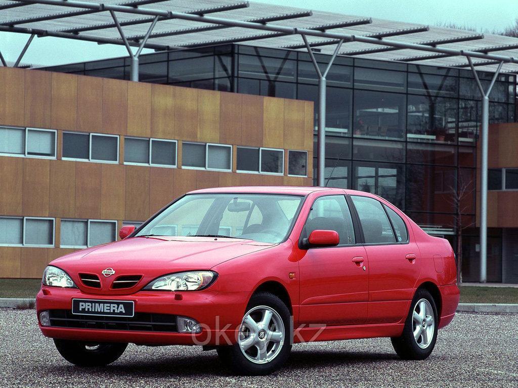 Тормозные колодки Kötl 3092KT для Nissan Primera II седан (P11) 2.0 16V EP2, 1999-2001 года выпуска.