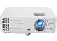 Проектор ViewSonic PX701HD, фото 1