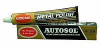 Полироль для металлов 75мл Autosol (Германия)