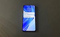 Xiaomi Mi 11 Lite 8/128Gb