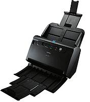Сканер Canon imageFORMULA DR-C230 (2646C003)