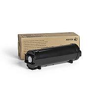 Тонер-картридж повышенной емкости Xerox 106R03943