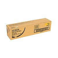 Тонер-картридж Xerox 006R01271 (жёлтый)