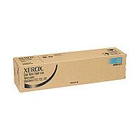 Тонер-картридж Xerox 006R01273 (голубой)