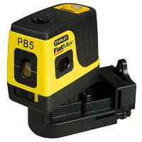 Уровень лазерный разметочный Stanley 1-77-119