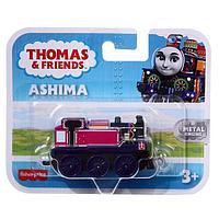 Паровозик «Томас и его друзья»