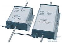 Регулятор скорости вращения вентилятора FSP