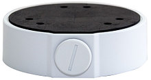 TR-JB03-D-IN - Распределительная коробка (монтажная база) для купольных камер UNV.