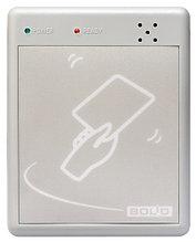 С2000-Proxy - Считыватель бесконтактный.