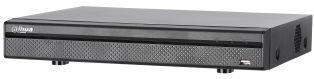 XVR 7104 H  4-канальный видеорегистратор
