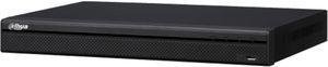 XVR 5104 HS 4-канальный видеорегистратор